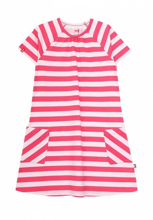 Повседневное платье Reima 525005-3369
