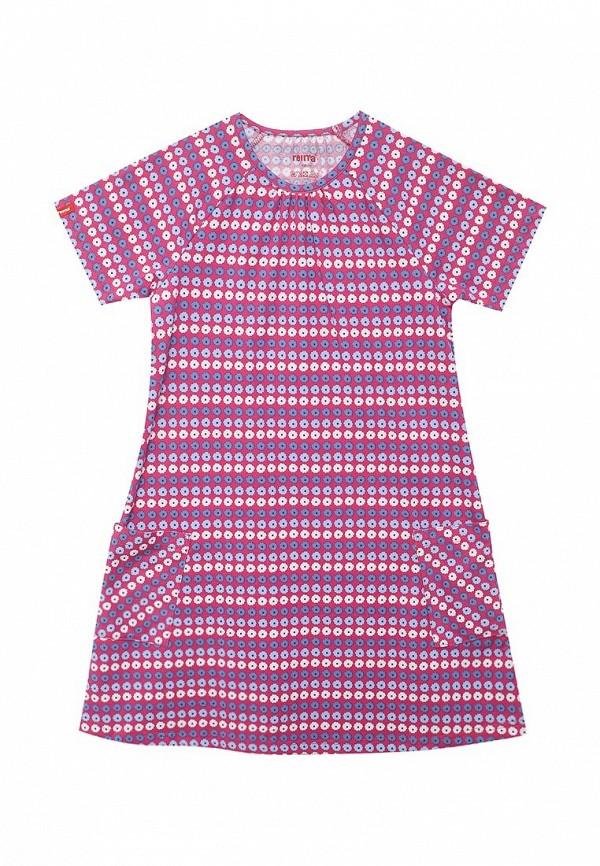 Платье Reima 525005-4626