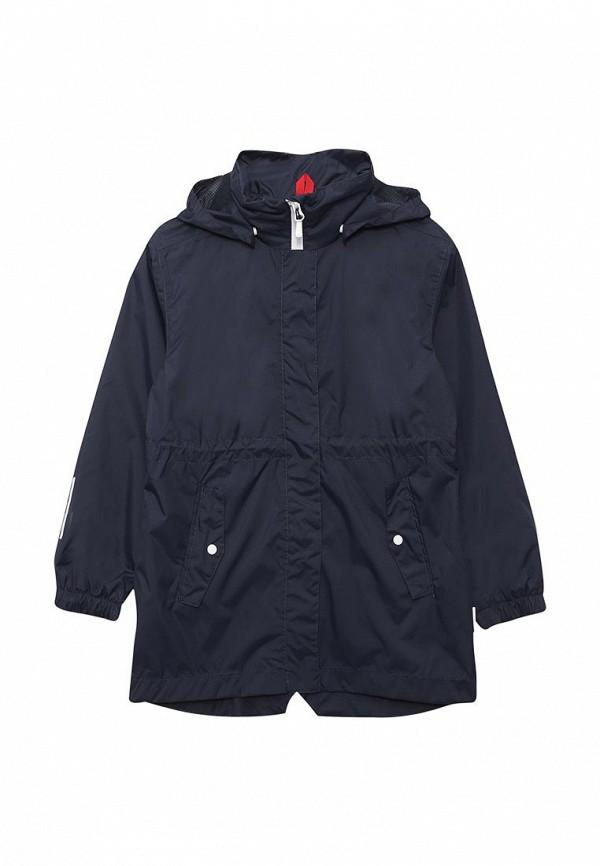 Куртка Reima 531274-6980