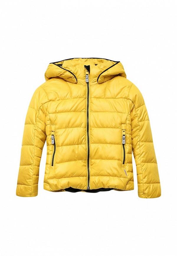 Куртка утепленная Reima Reima RE883EGVEO58 куртка утепленная reima reima re883ebadqp5