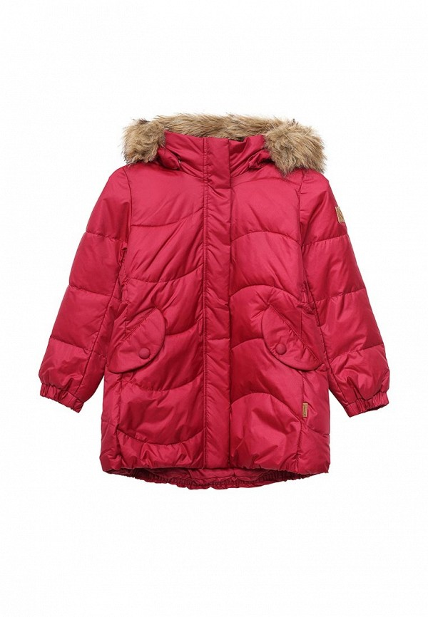 Куртка утепленная Reima Reima RE883EGVEO75 куртка утепленная reima reima re883ebadqp5