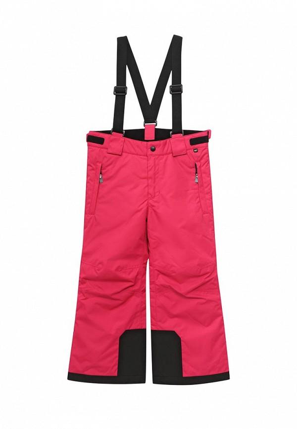 Комбинезон утепленный Reima Reima RE883EGVEP06 комбинезон reima tec sundae цвет розовый