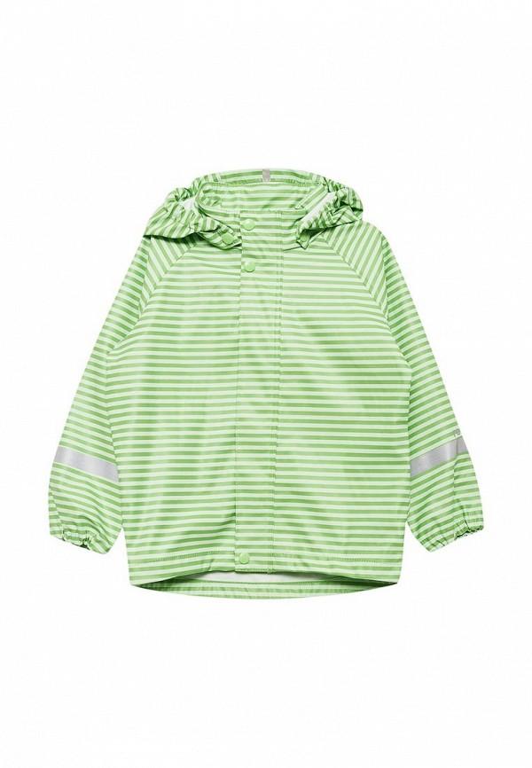 Куртка Reima Reima RE883EKADQL4 883 250 э 01 продам