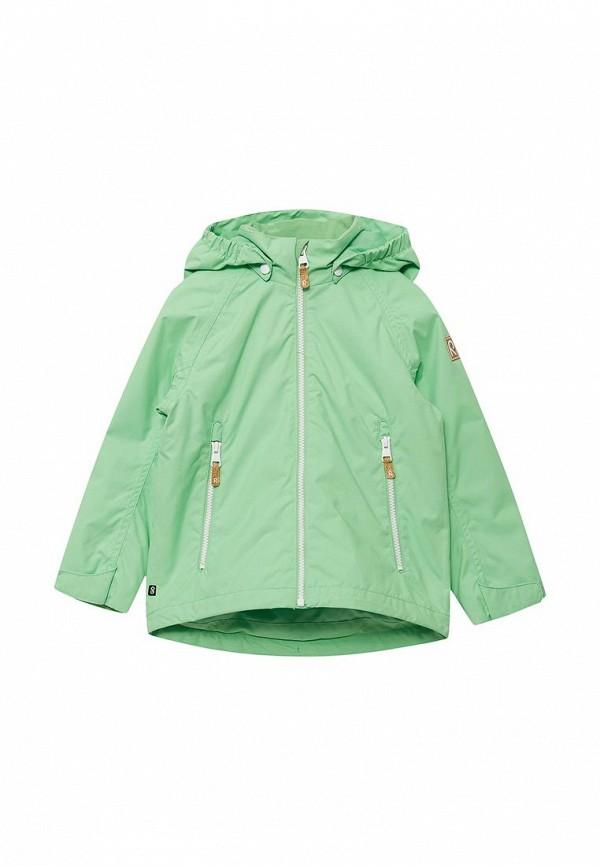 Куртка утепленная Reima Reima RE883EKADQM2 куртка утепленная reima reima re883ebadqp5