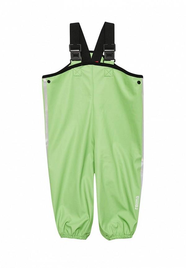 Комбинезон Reima Reima RE883EKADQO0 ostin брюки из вельвета для мальчиков