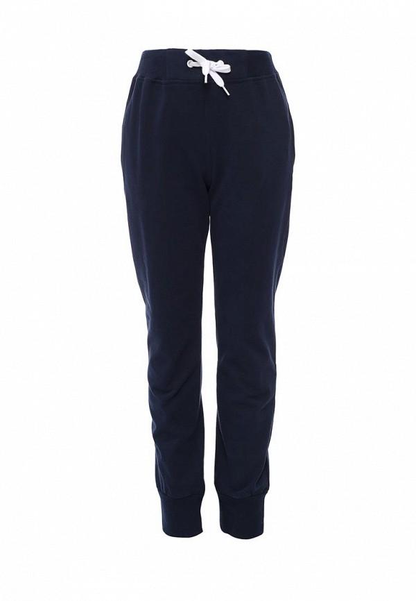 Спортивные брюки Reima 526231-6980