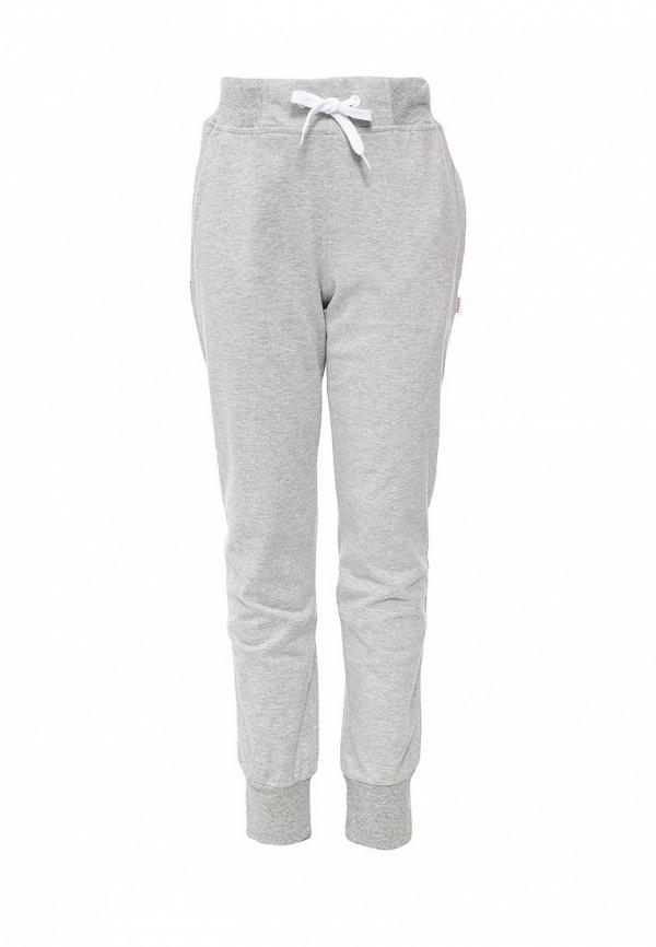 Спортивные брюки Reima 526231-9150