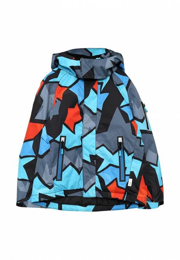 Куртка горнолыжная Reima (521473B-6765)