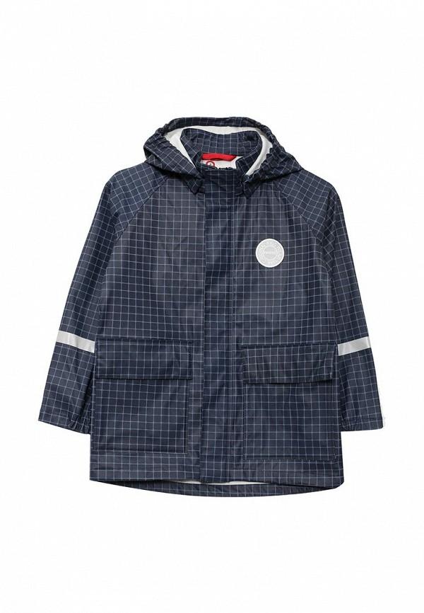 Пальто Reima 521416-6988
