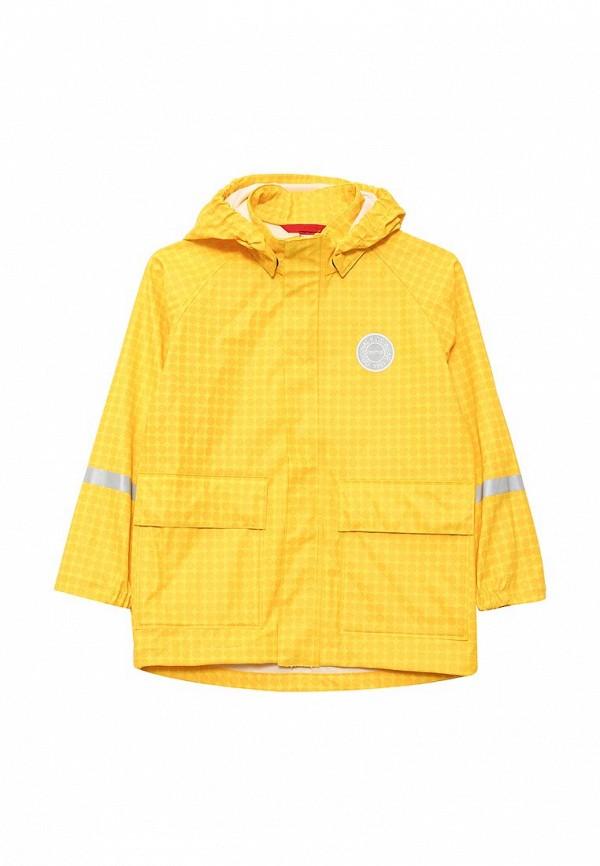 Пальто Reima 521416-2353