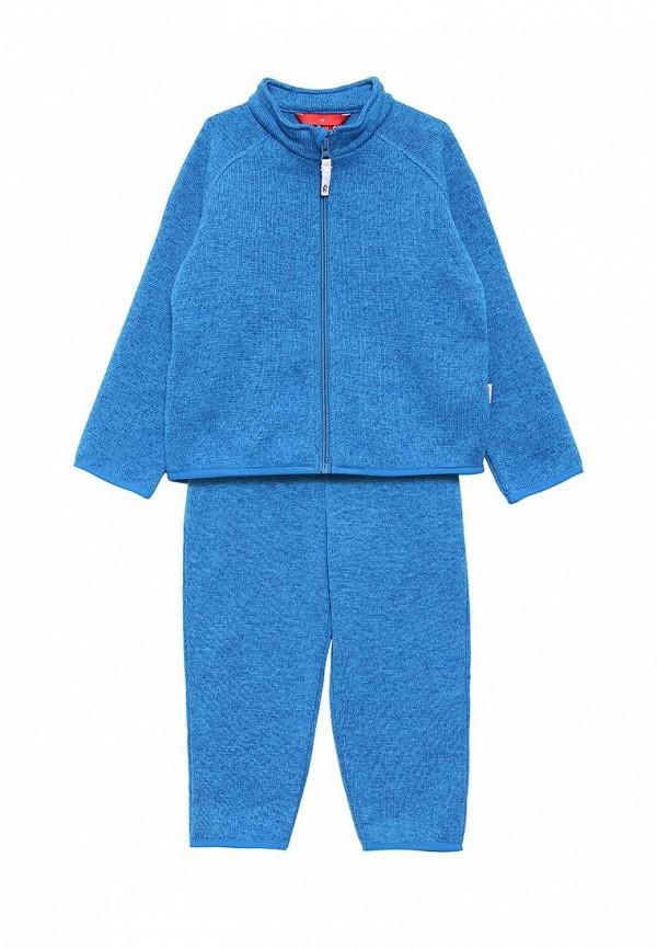 Спортивный костюм Reima 516274-6560