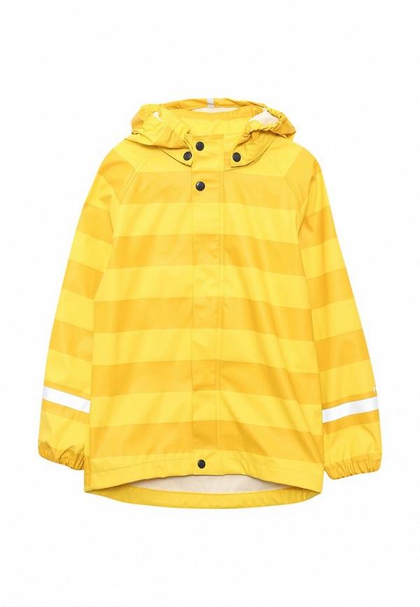 Пальто Reima 521492-2355