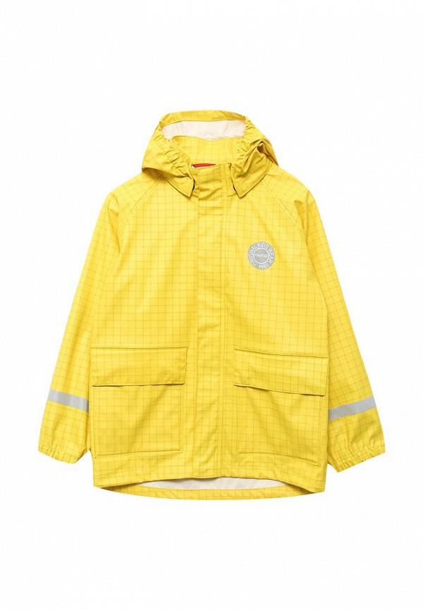 Пальто Reima 521493-2354