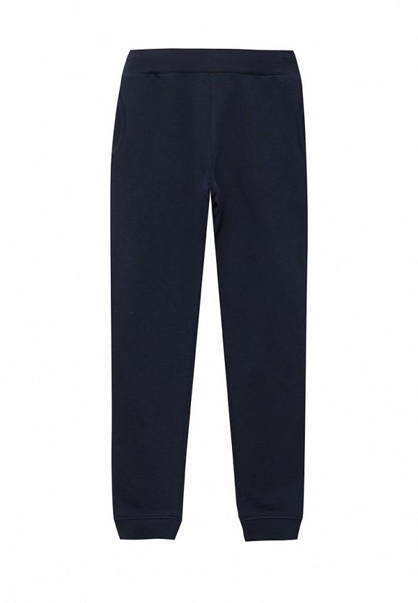 Спортивные брюки Reima 536147-6980