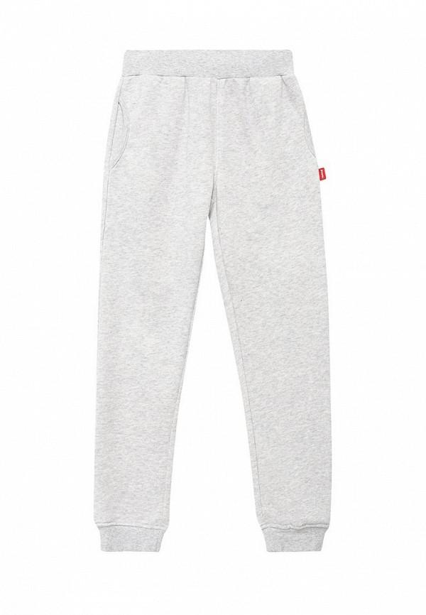 Спортивные брюки Reima 536147-9150