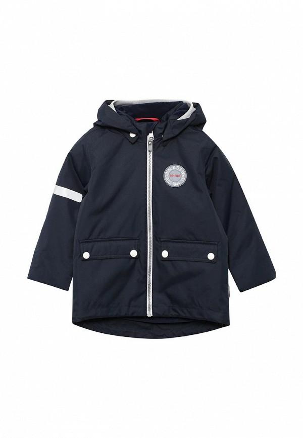 Куртка утепленная Reima Reima RE883EKUQH18 883 250 э 01 продам