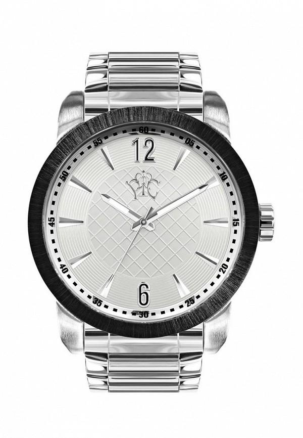 все цены на  Часы РФС РФС RF001DMDKK25  онлайн