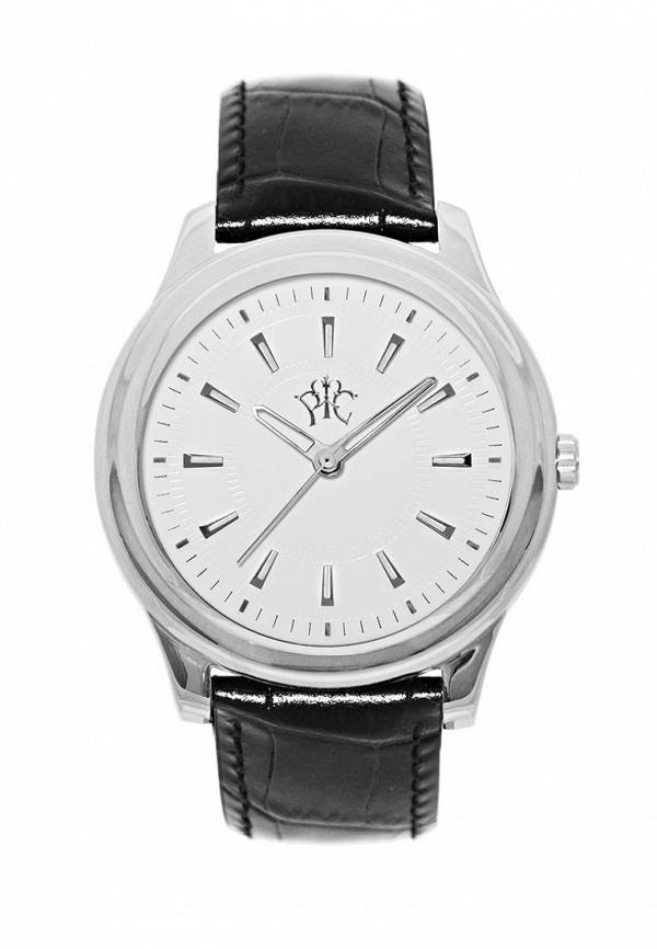 где купить  Часы РФС РФС RF001DMDKK46  по лучшей цене