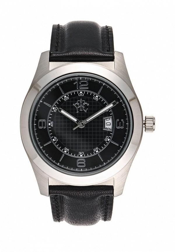 Часы РФС P640401-16B