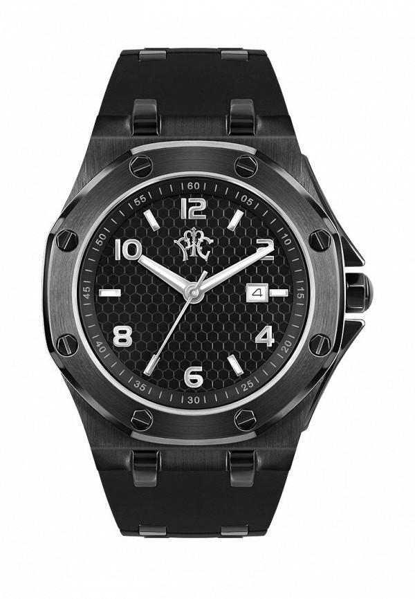 все цены на  Часы РФС РФС RF001DMGVA07  онлайн