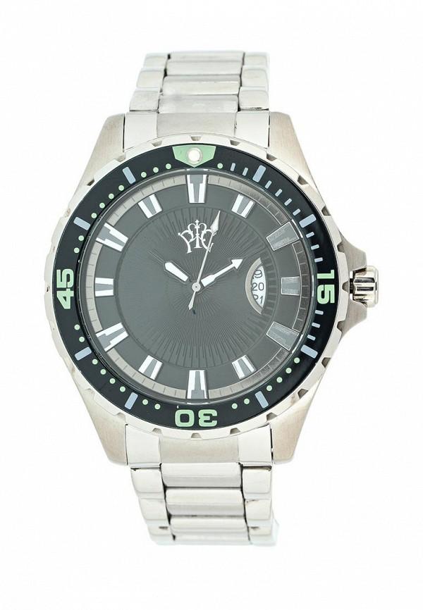 Часы РФС P1030401-53B