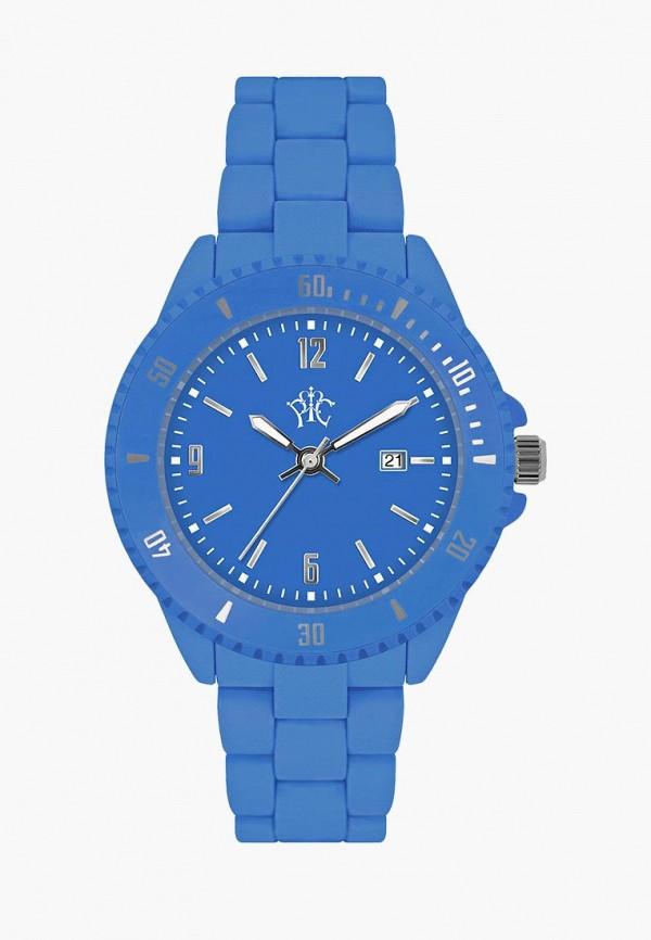 Часы РФС РФС RF001DUDKK44 рфс p1160356 12p3p