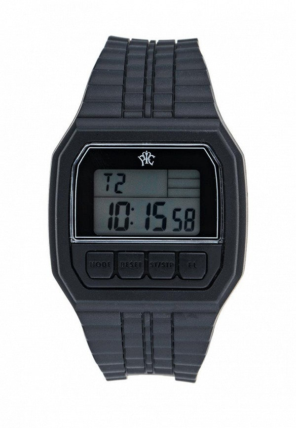 все цены на  Часы РФС РФС RF001DUDQD76  онлайн