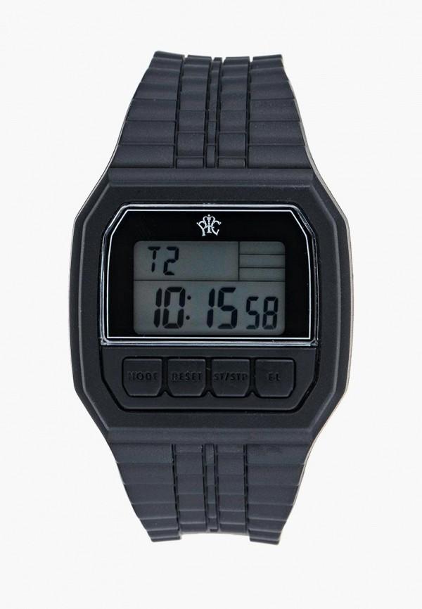 Часы РФС РФС RF001DUDQD76 рфс p1160356 12o3o