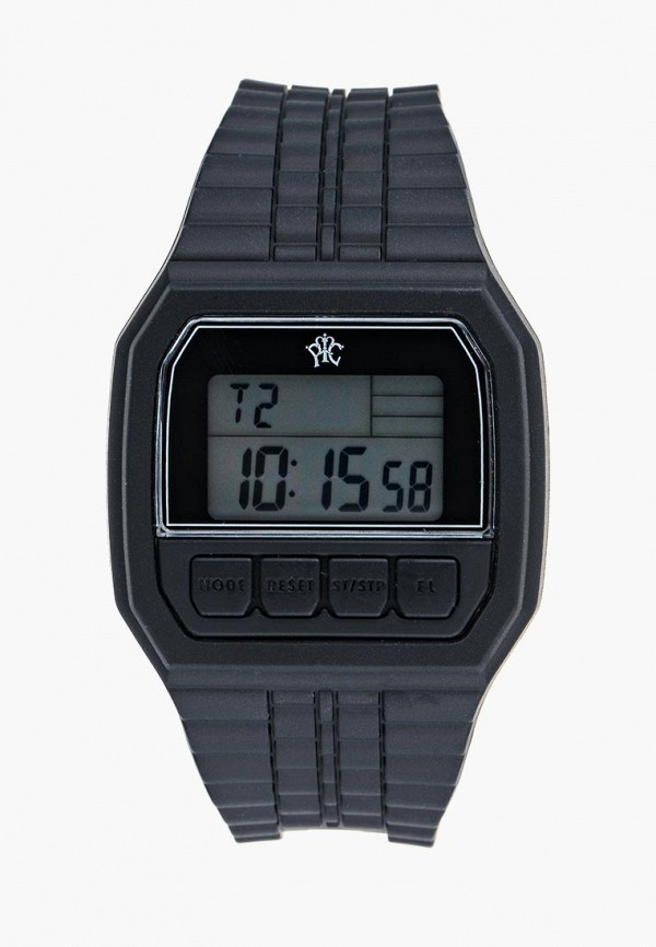 Часы РФС РФС RF001DUDQD76 рфс p1160356 12p3p