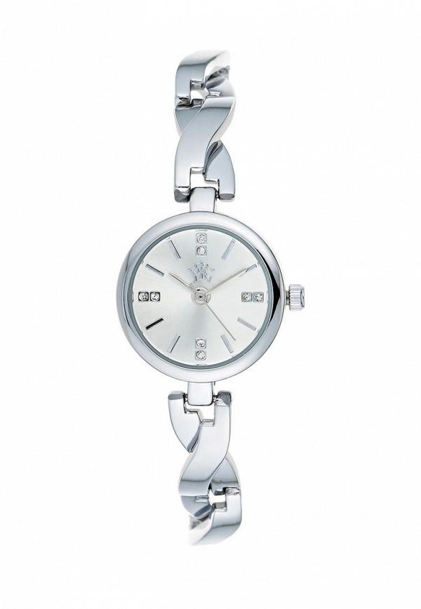 Часы РФС P1100302-154S