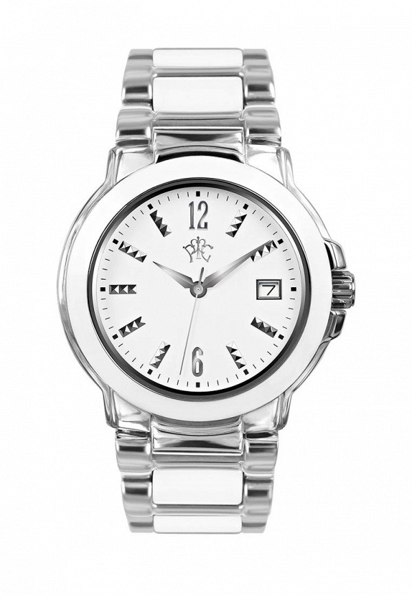 все цены на  Часы РФС РФС RF001DWGFY09  онлайн