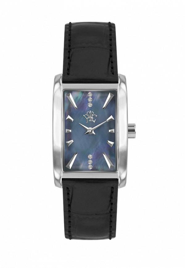 все цены на  Часы РФС РФС RF001DWGFY12  онлайн