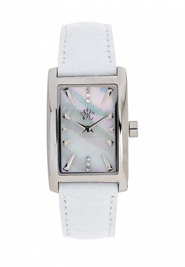 все цены на  Часы РФС РФС RF001DWHDE74  онлайн