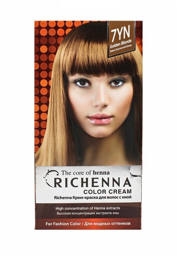 Крем-краска Richenna 29007