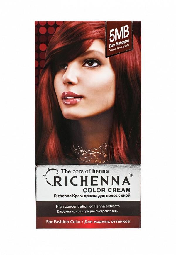 Крем-краска Richenna 29004