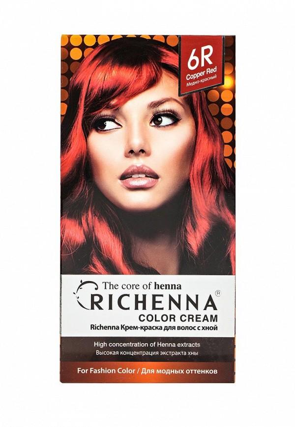 Крем-краска Richenna 29008
