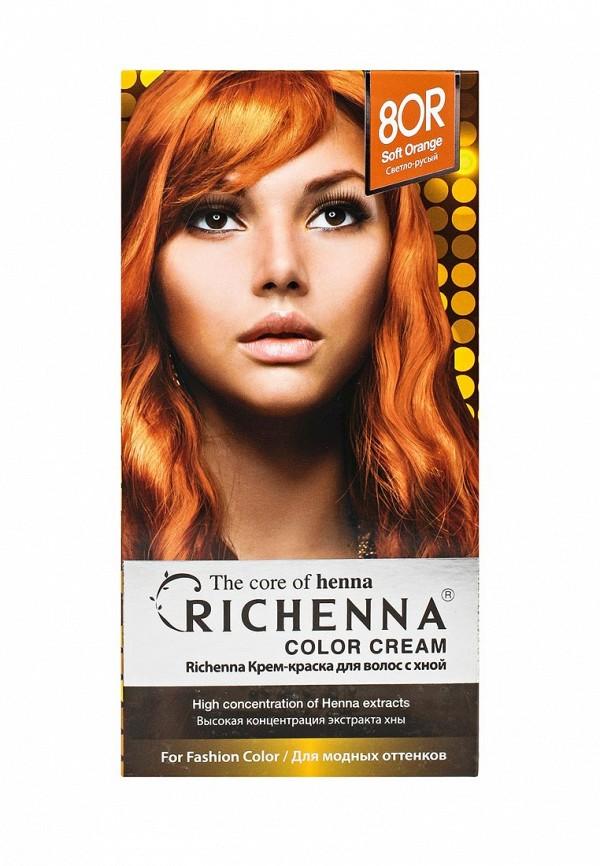 Крем-краска Richenna 29010