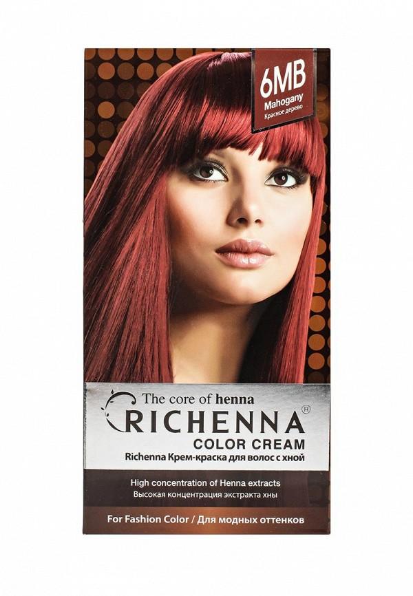Крем-краска Richenna 29003