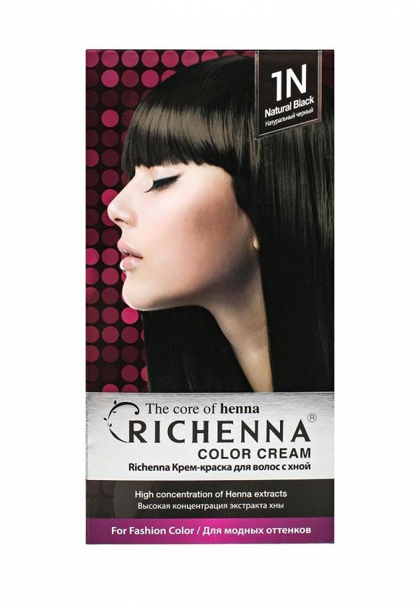 Крем-краска Richenna 29001