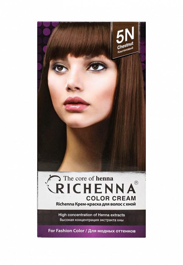 Крем-краска Richenna 28999