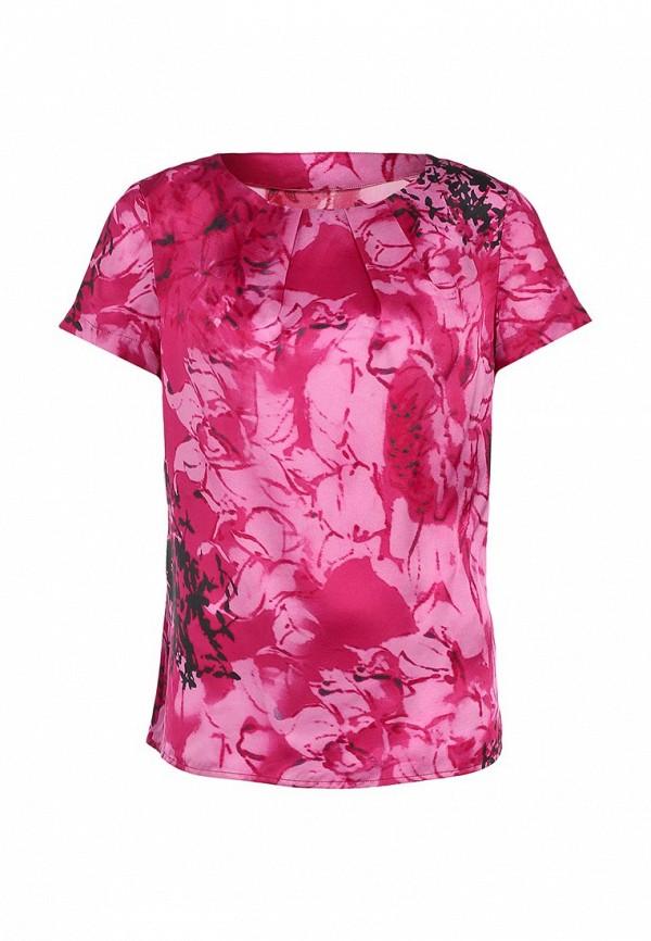 Блуза Ril's 919600156