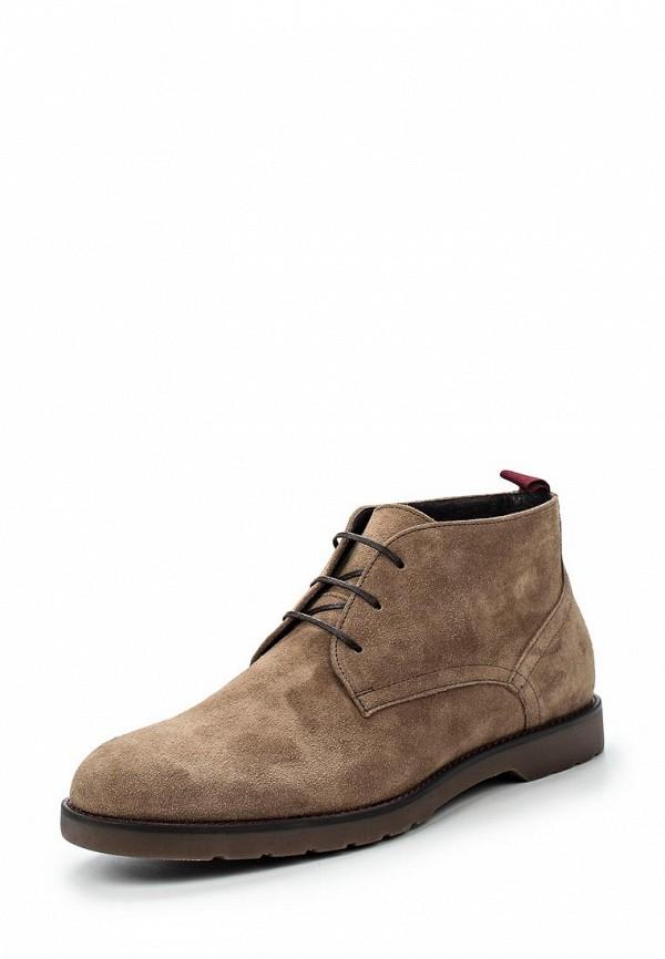 Мужские ботинки River Island (Ривер Айленд) 287252