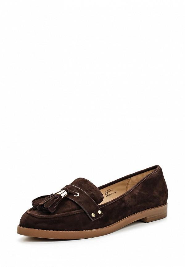 Туфли на плоской подошве River Island (Ривер Айленд) 671671