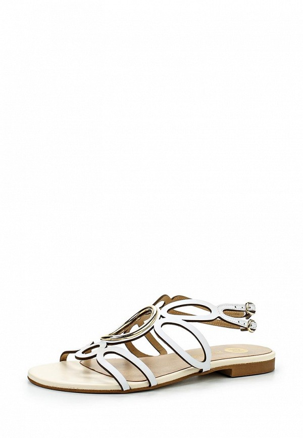 River Island Shoe/Sandal Synthetic Sole river island 289035