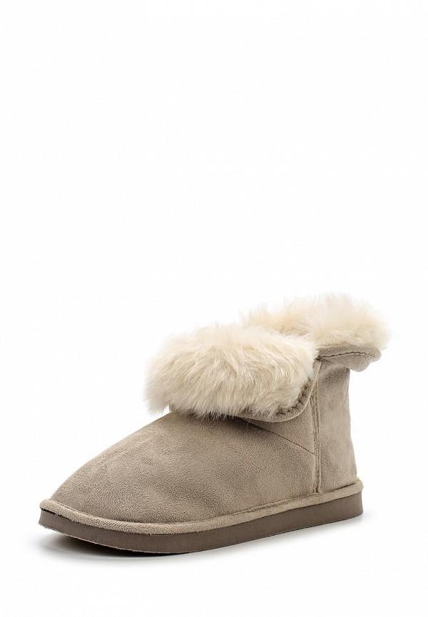 Женская домашняя обувь River Island (Ривер Айленд) 686471