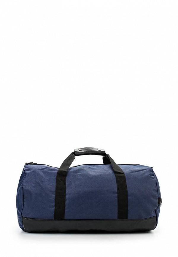 Дорожная сумка River Island (Ривер Айленд) 294003