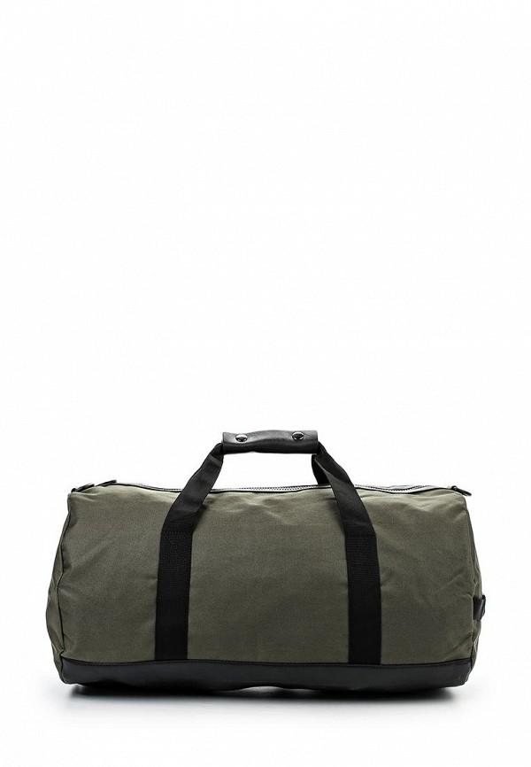 Дорожная сумка River Island (Ривер Айленд) 294004