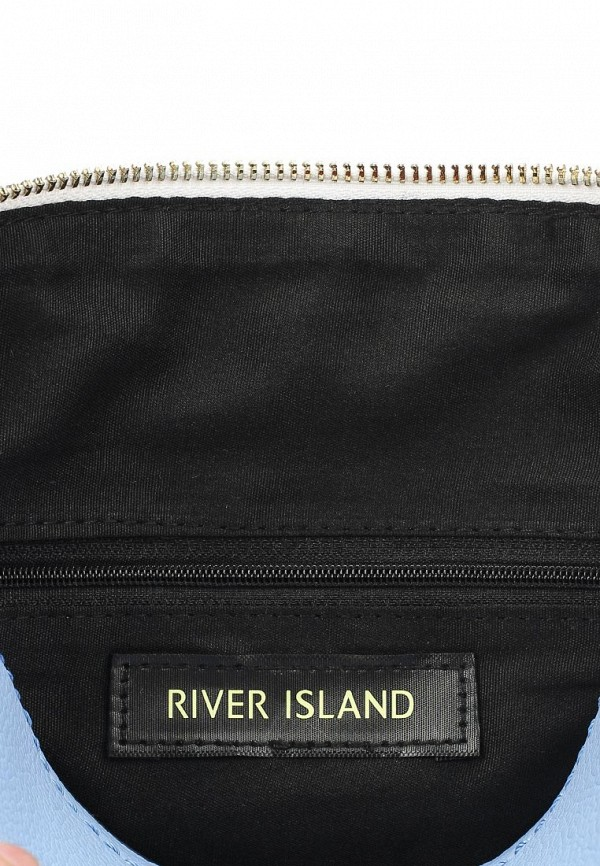 Фото Сумка River Island. Купить с доставкой
