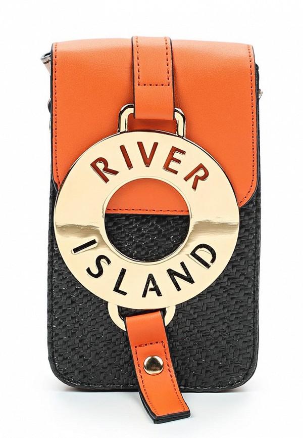 Сумка River Island River Island RI004BWBFQT9 сумка river island river island ri004bwvfz40