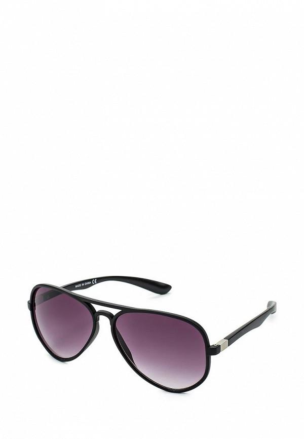 Мужские солнцезащитные очки River Island (Ривер Айленд) 290853